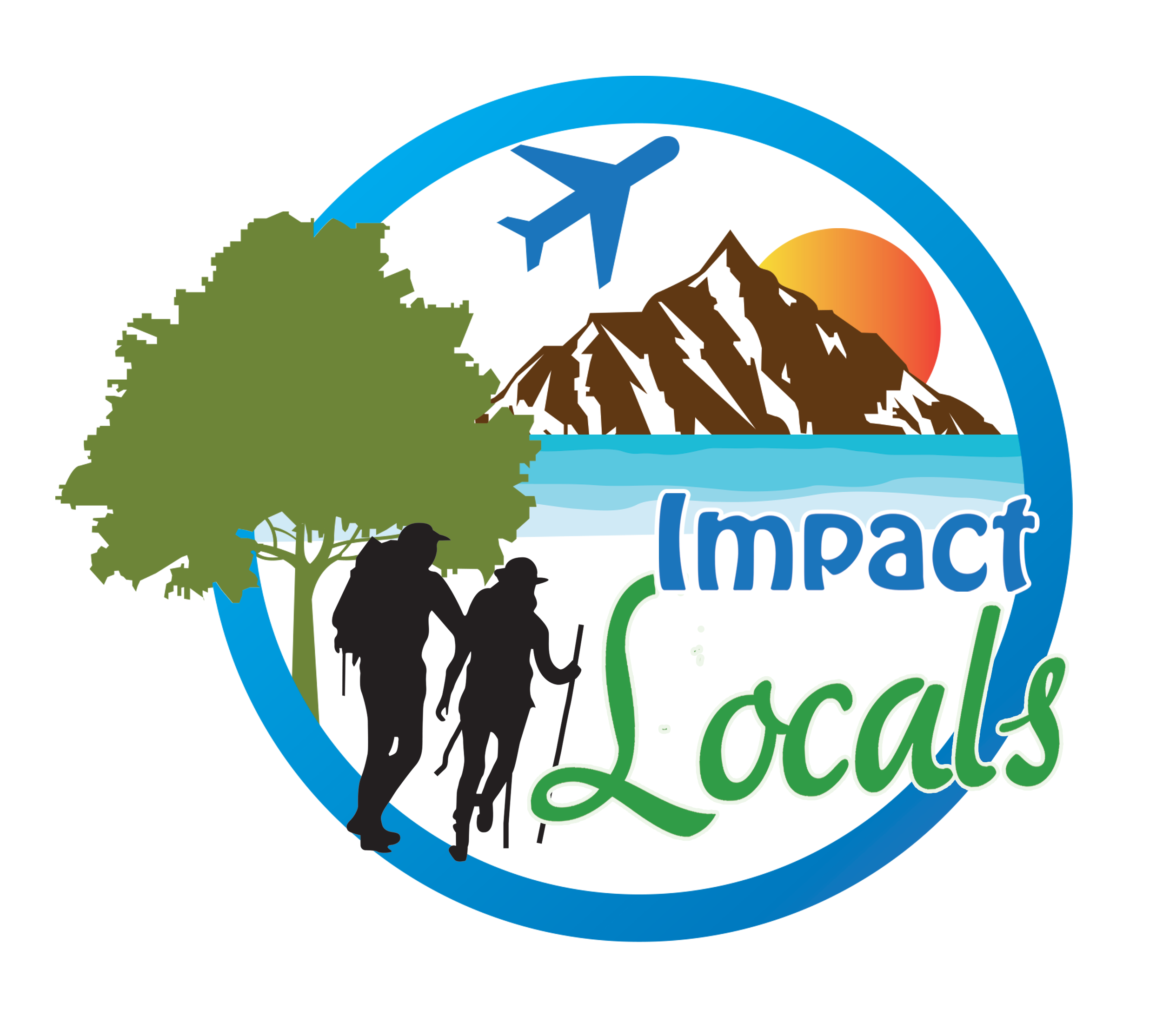 Impact Locals|Empowering local business