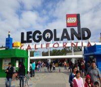 Legoland Malaysia Day…
